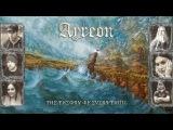 Ayreon - The Theory of Everything (Album Lyric Video)