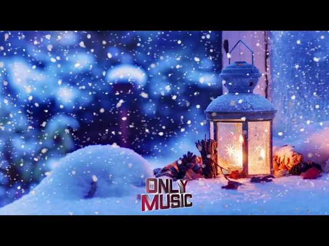 Christmas Mix 2018 | Best Relaxing Christmas Music 2018 | Festive Christmas Instrumental Music