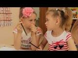 Фильм о группе в детском садике