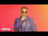 J Alvarez Feat. Zion y Lennox - Esa Boquita Remix
