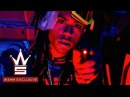 Lil Gnar Feat. Germ Ride Wit Da Fye (WSHH Exclusive - Official Music Video)