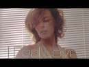 Kylie Minogue I Feel Love Donna Summer Cover