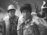 鐘の鳴る丘 第二篇【修吉の巻】 Kane no naru oka - Dai ippen: Ryûta no maki