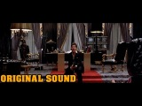 Scarface - Final Mansion Shootout (With Original 2.0 Stereo Audio Track) (1080p)