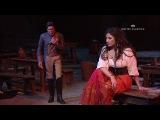 Bizet - Carmen (Nadia Krasteva, Massimo Giordano, Anna Netrebko)