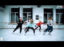 DJ T Marq - Last Christmas - Sandra Ryzhova - Dance Centre Myway