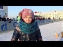Новости Шаранского ТВ от 26.01.2018