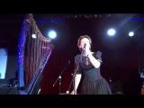 Хелависа - Вступление (14.07.13)