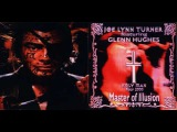 Hughes &amp Turner Project 2000 10 22 Tokyo, Japan