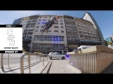 Raw Footage From The Streets Of Argentina! - Ep. 27 Kink BMX Saturday Selects  insidebmx