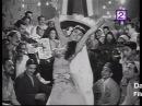Suzy Khairy (1958) سوزى خيرى