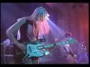 Smashing Pumpkins Live at the Metro 1993 FULL CONCERT