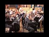 Симфонический Оркестр Министерства Обороны России дирижёр - Валерий ХАЛИЛОВ