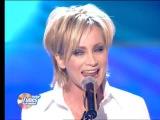 Patricia Kaas Je le garde pour toi Live YouTube