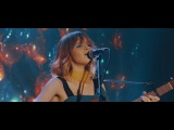 Gabrielle Aplin -  Coming Home (live)