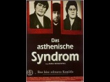 The Asthenic Syndrome (Astenicheskij Sindrom) 1989 directed by Kira Muratova ENG SUB