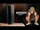 Introducing Amazon Ruby