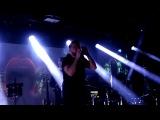 Isaac Nightingale (Вадим Капустин) - Heartbreaker