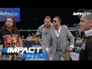 Jim Cornette Makes Blockbuster Tag Team Main Event | IMPACTICYMI August 31st, 2017