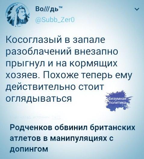 https://pp.userapi.com/c841230/v841230023/5ae7a/Ef0U_TqvVXg.jpg