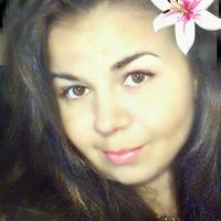 Савина Виктория