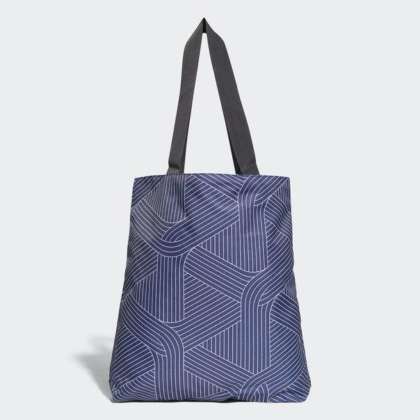 Спортивная сумка Core Shopper