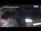 Известны подробности операции предотвращения теракта в Саратовской области