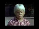 Белый камень Den Vita Stenen 1973 Швеция 8 серия из 13