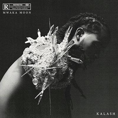 Berühmt FR} Kalash Mwaka Moon Album Telecharger Gratuit 2017 | ВКонтакте SB53