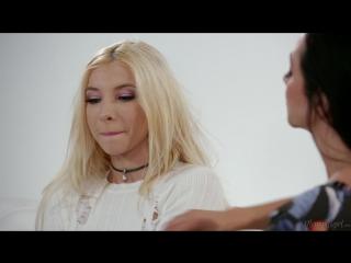 Ariella Ferrera, Kenzie Reeves | PornMir ПОРНО ВК Porno vk HD 1080 [Big Tits, Girl on Girl, Member Fantasy, Small Tits, Rim Job,