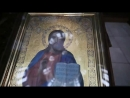 Свято Ольгинському соборі г Киев