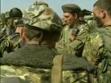 Редкий фильм о Первой чеченской(360p) (1)