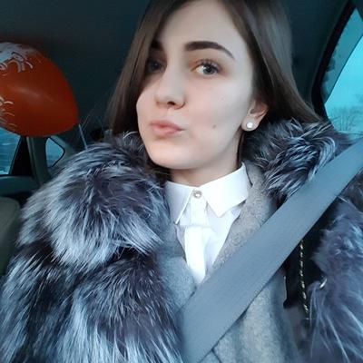 Katerina_Strulnikova