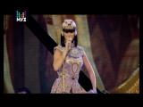 Katy Perry – Prismatic World Tour. 28 октября в 16:10 на МУЗ-ТВ