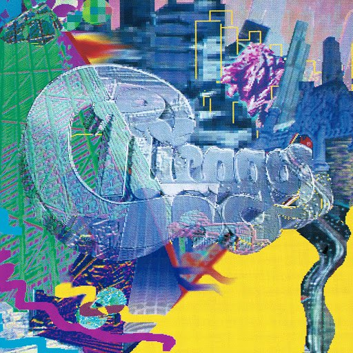 Chicago альбом Chicago 19 (Expanded Edition)