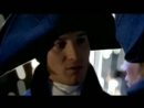 Адъютанты любви 2005 год 45 серия Платон Толстой и Черкасов