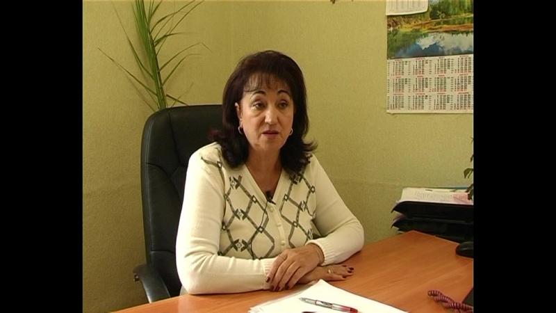 В Комсомольском домоуправлении ведут работу по борьбе со злостными неплательщиками