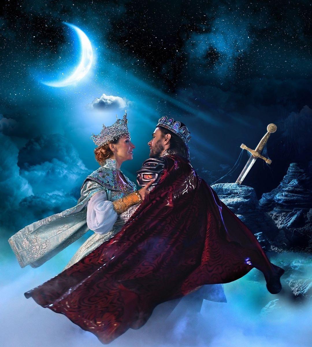 Татьяна Навка-новости, анонсы - Страница 31 MqDr7v6EPDo