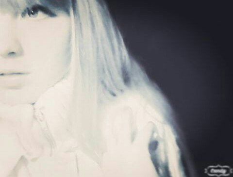Alina, 17, Leninogorsk