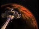 Lexx - Инопланетный гость