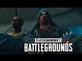 SHIMOROSHOW ТОП 5 ЛУЧШИХ МОНТАЖЕЙ В PUBG ОТ ШИМОРО! - Battlegrounds