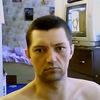 Alexey Bryukhanov