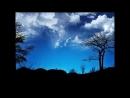 SeXsssXsssX_ROBIN THICKE - DREAMWORLD (Jivan Khachatryan)