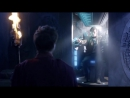 Doctor Who - The Big Bang - Rory frees the Doctor from the Pandorica1