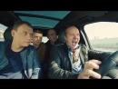 Вырезанная сцена из сериала Полицейский с рублевки, где Володя рассказывает анекдот! 18 мат
