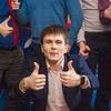 Sergey Prokhorov