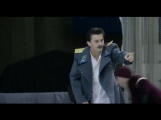 Смерть Сталина  The Death of StalinТрейлер (2017) 1080p 720p