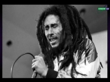 Bob Marley &amp The Wailers - No More Trouble