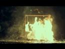 RIZUPS - Проти всіх стихій - Official video
