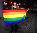 Вероника Быкадарова фото #10